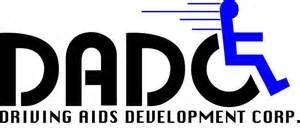 DACD Logo